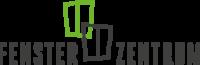 FensterZen trum_Logo_RGB_Start-300x97_blk